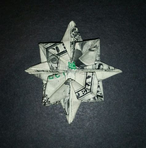 origami money christmas 744 best money origami images on money origami and earrings