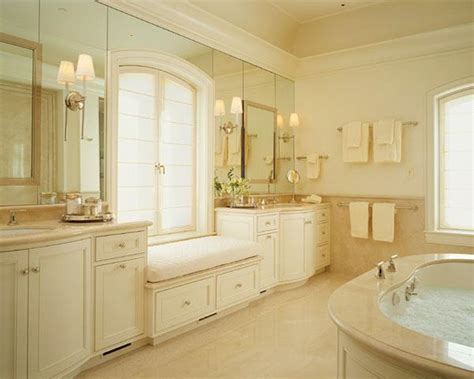 cream bathroom 20 color combination ideas for bathrooms bathroom