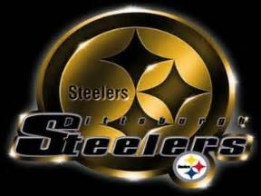free pittsburgh steelers wallpaper cell phone collections