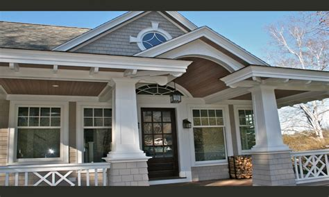 new style homes new style homes new shingle style architecture new style