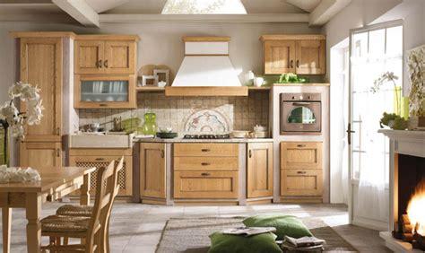 ladari cucine belmonte mobili cucine classiche cucina cucine