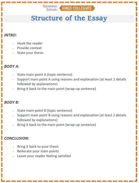 the best ielts task 2 writing template magoosh ielts blog