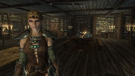 how do you buy a house in windhelm player house in windhelm by caligula97030 on deviantart