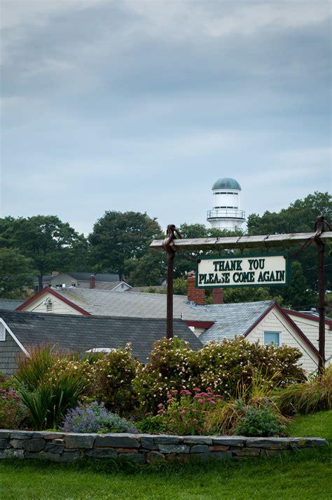 light tower rentals near me 10 maine lighthouses near portland and acadia national