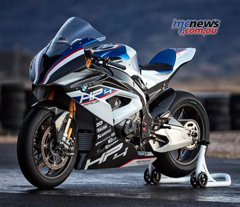 Velk R Rr Made In Thailand bmw s 1000 rr next level introducing hp4 race mcnews