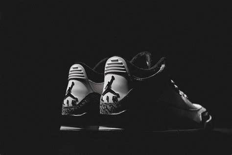 Sepatu Sneakers Nike Vortex Og Grey Black White air iii white grey infrared samedi 8 mars 2014