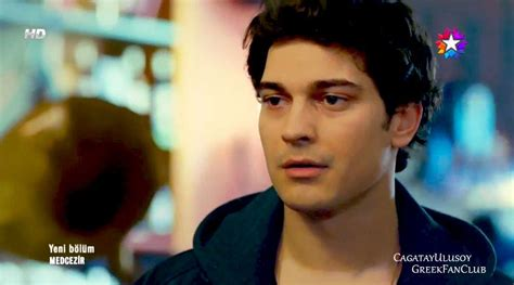 çagatay ulusoy biography in english wikipedia 26th episode medcezir cagatay ulusoy