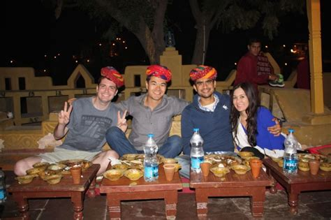 101 coolest things to do in rajasthan rajasthan travel guide india travel guide jaipur travel jodhpur travel jaisalmer udaipur books things to do in rajasthan rajasthan tour planner