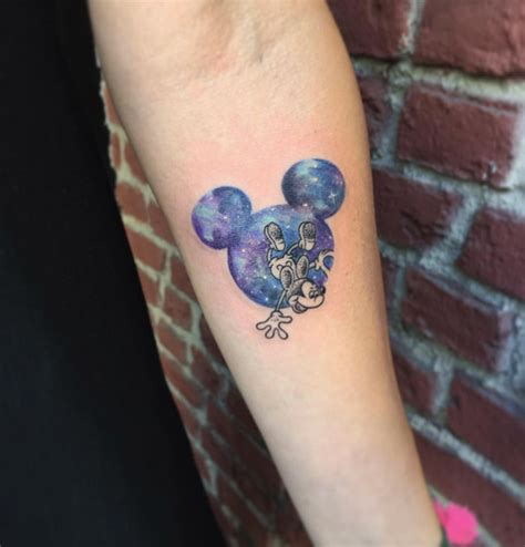 mickey mouse temporary tattoos mickey mouse temporary tattoos best image and