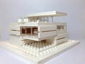 Stud Io Building Instructions lego ideas lego architecture studio project