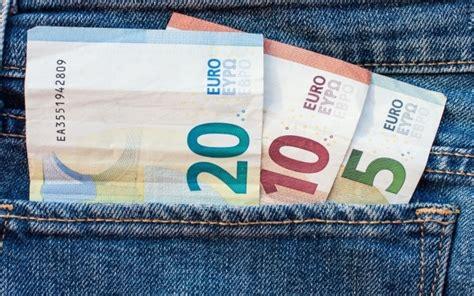conto deposito unipol conto corrente unipol scopri qual 232 il pi 249 adatto a te