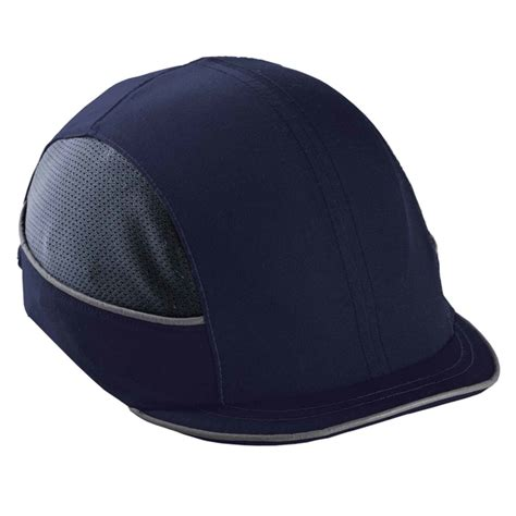Bump Cap by Ergodyne Skullerz 8950 Bump Cap
