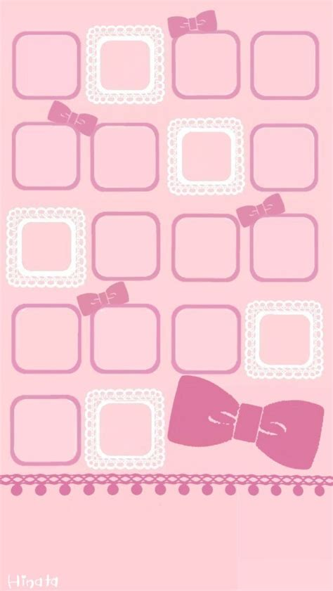 girly wallpaper for ipod touch 133 best girly wallpapers images on pinterest