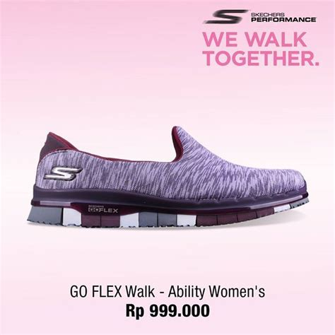 Sepatu Skechers Terbaru 1000 ideas about skechers on