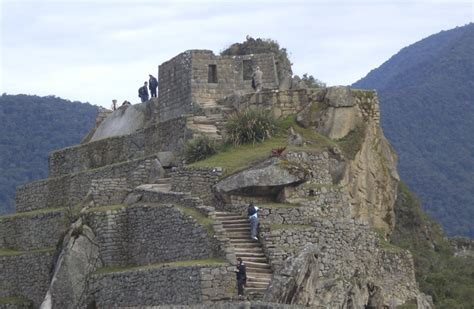 the marvels of incan architecture earthquake proof construction globocation