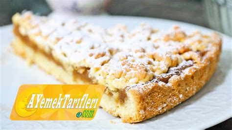 kek elmali tart elmali kurabiye elmali tart elmali pasta yagsiz elmali elmalı tart nasıl yapılır elmalı tart tarifi elmalı
