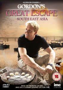gordons great escape 1471143635 gordon ramsay s great escape south east asia dvd zavvi