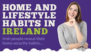 home security in ireland chill insurance ireland