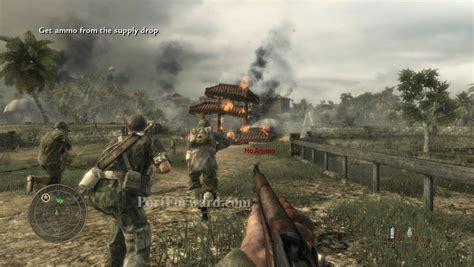 Call Of Duty World At War War 1928 call of duty 5 world at war best pc de