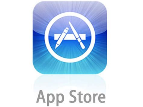 app store the ipkat use of term quot appstore quot is not deceiving