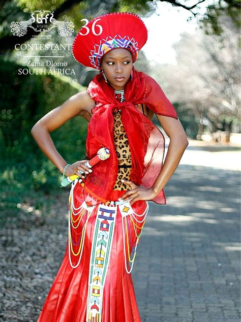 17 best images about south african tradition on pinterest