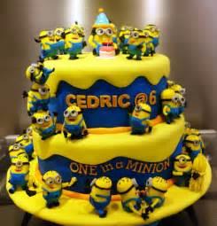 cake decorations minions top 10 minions cake ideas birthday express