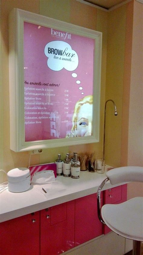 brow room 1000 ideas about brow bar on esthetician room extensions and salons