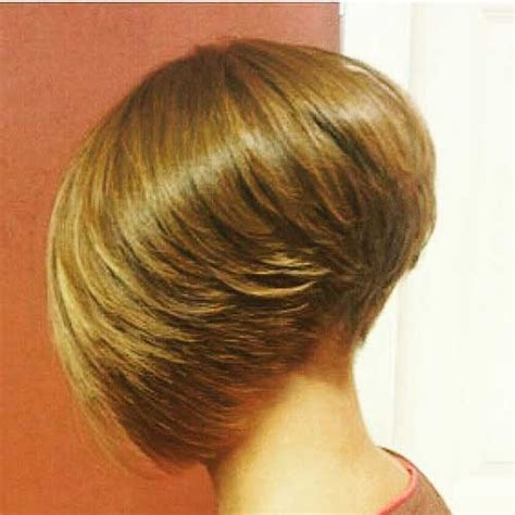 a line feathered bob hairstyles outstanding inverted bob ideas for a new outlook bob