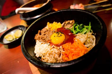 korea is best korea best food in seoul korea travel