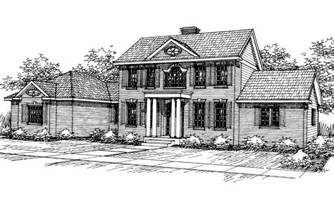 saltbox colonial house plans colonial saltbox house plans numberedtype