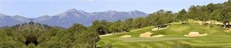 wendy s 3 tour challenge key golf managing secco golf club world property