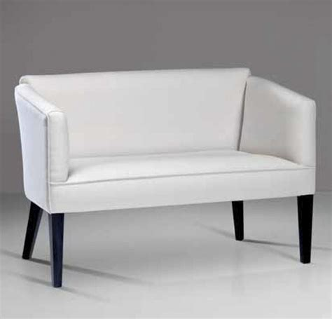 bespoke sofa covers interior design marbella modern custom covered chairs