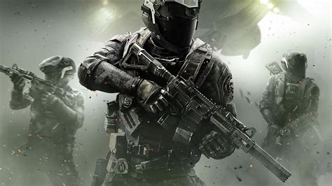 themes for windows 7 call of duty call of duty infinite warfare theme for windows 10 8 7