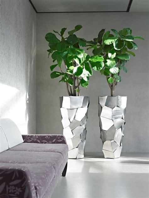 capri vase large house plants indoor large