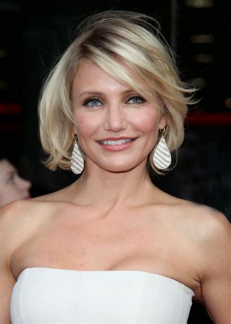 camerson diaz haircut in other woman 25 best ideas about cameron diaz hair on pinterest