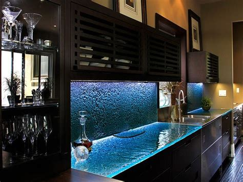 recycled glass countertops australia 25 best ideas about recycled glass countertops on