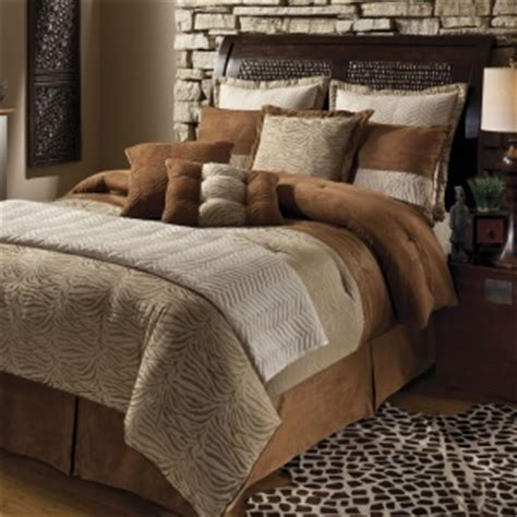earth tone bedding 94 best images about home decor brown neutral earth