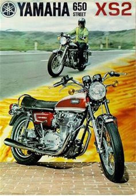 details about yamaha workshop manual yd3 1961 1962 1963 1964 1965 maintenance service repair