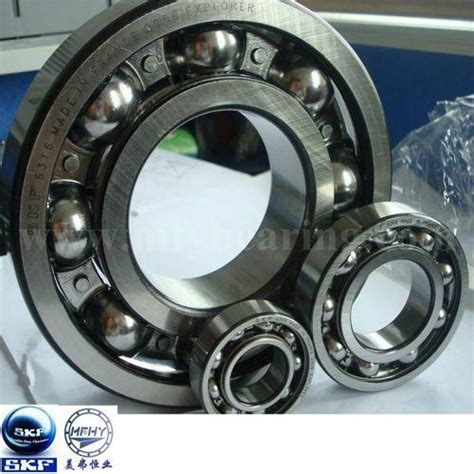 Bearing 6026 C3 Timken skf groove bearing 6026 2rs1 c3 6204n 6207 2rs1 6206 rz china trading company products