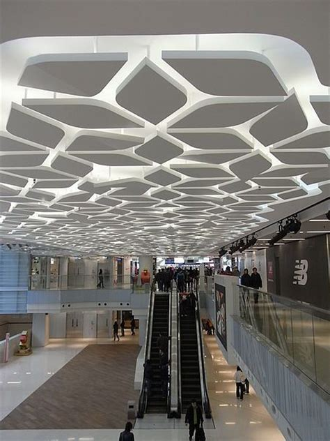 Shop Ceiling Design by Oh The We Can Bring Us Your Concept And We Can