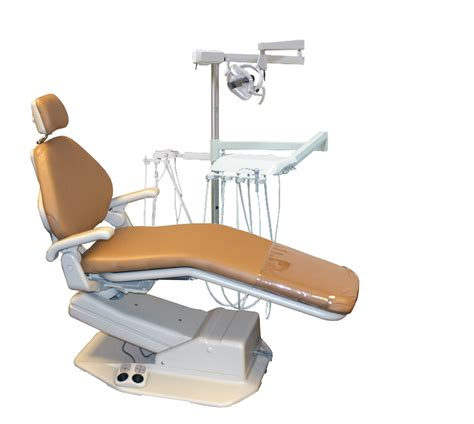 Adec Dental Chair Manual - a dec decade hybrid operatory package nis ade oper96