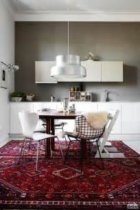 Red White And Blue Area Rugs Dining Room Homedesignboard