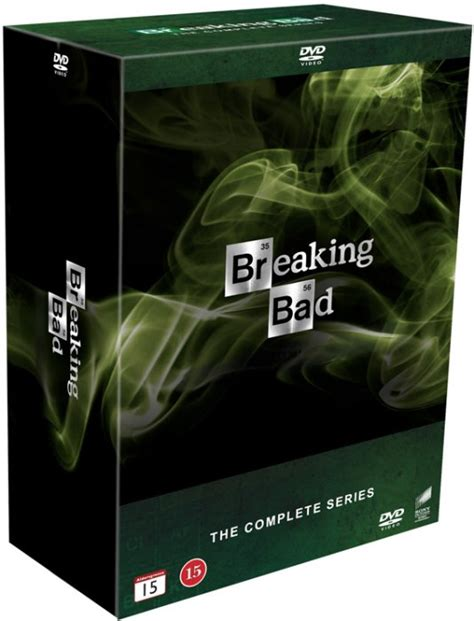 breaking bad komplette serie oz the emerald city den komplette serie hbo dvd tv serie