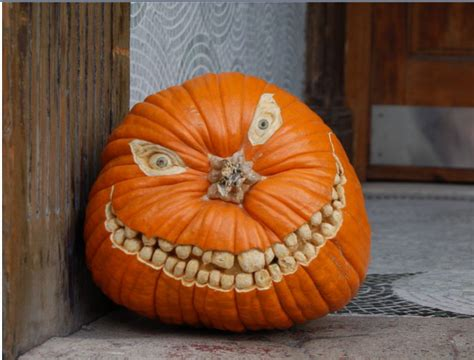 creative pumpkin carving ideas pictures 700 215 533 live