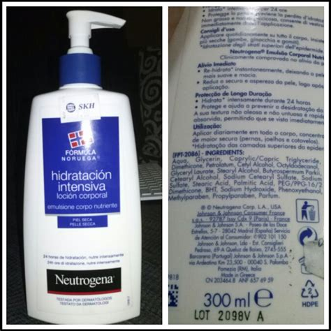 scalp psoriasis treatment the counter days of my my otc psoriasis treatments