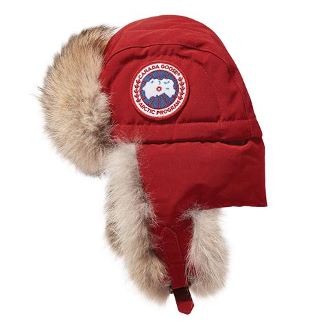 Nordstrom Rack Hours White Plains by Canada Goose Nordstrom Washington Square