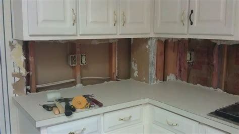 hometalk help cement board sheetrock more drywall for