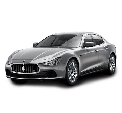 Maserati Ghibli Features by Maserati Ghibli In India Features Reviews