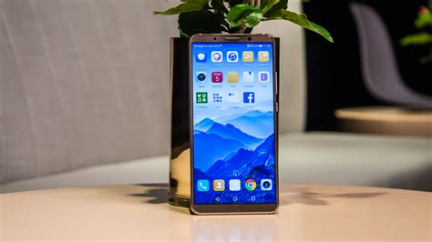 design expert 10 price huawei mate 10 and mate 10 pro review huawei s fantastic