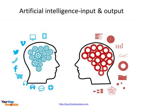 Artificial Intelligence Powerpoint Templates Free Ai Ppt Templates Free